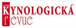 Kynologická revue